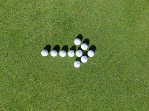 golf-404
