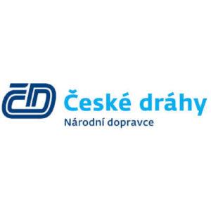 logo-CD