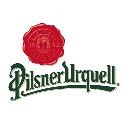 logo-PU