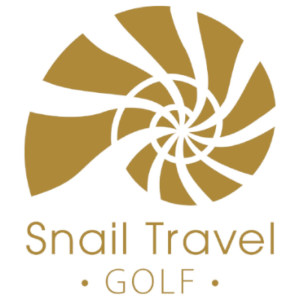 logo-SnailTravel