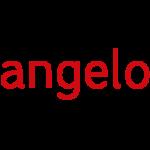 logo-angelo