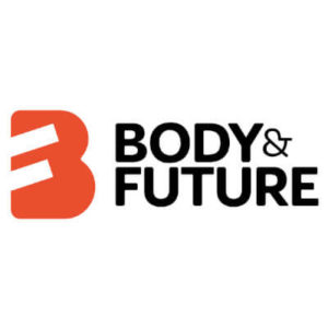 logo-bodyfuture