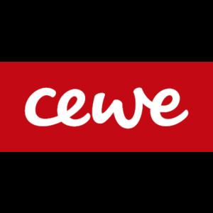 logo-cewe