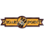 logo-cigar