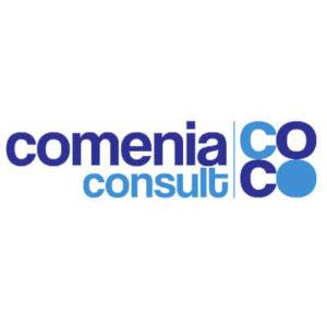 logo-comenia