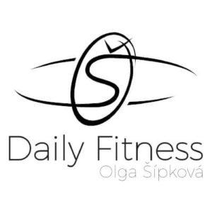 logo-dailyfitness
