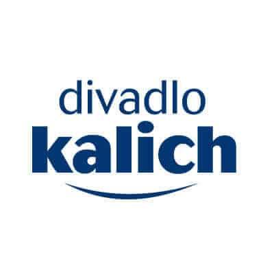 logo-divadlokalich