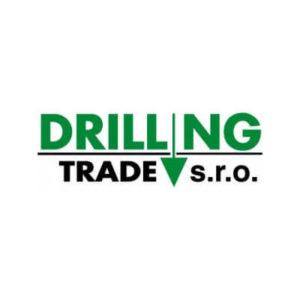 logo-drilling