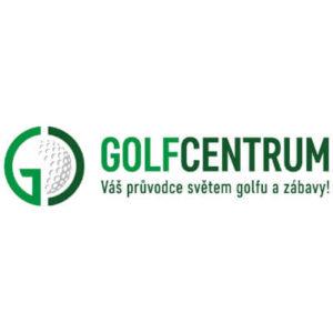 logo-golfcentrum