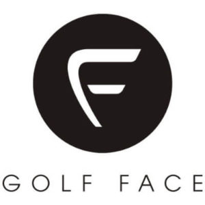 logo-golfface
