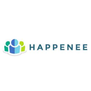 logo-happenee