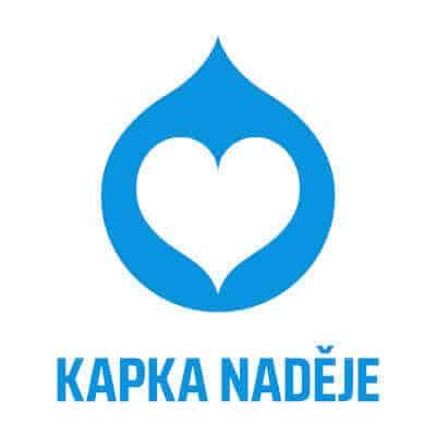 logo-kapkanadeje
