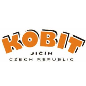 logo-kobit
