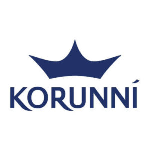 logo-korunni