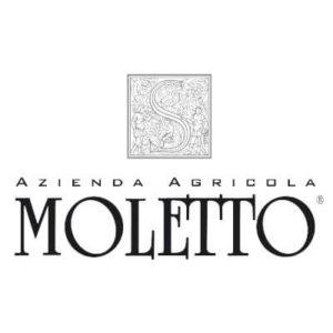 logo-moletto
