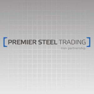 logo-premiersteel