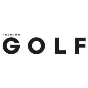 logo-premiumgolf