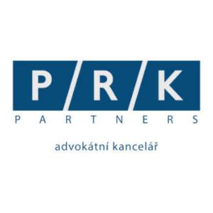 logo-prk