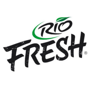 logo-riofresh