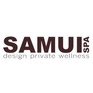 logo-samui