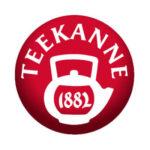 logo-teekanne