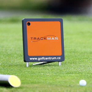 banner-mobil-trackman