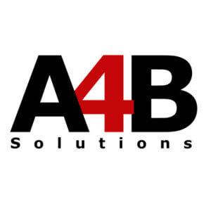 logo-a4b