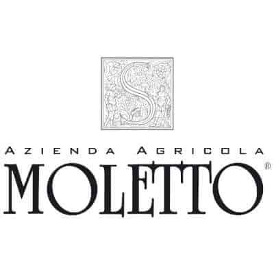 logo-moletto