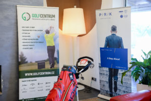 turnajLiberec - Golfcentrum-Ypsilon-10-kopie-kopie-kopie.jpg