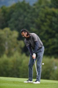 turnajLiberec - Golfcentrum-Ypsilon-101-kopie-kopie.jpg
