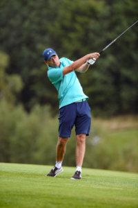 turnajLiberec - Golfcentrum-Ypsilon-102-kopie-kopie.jpg