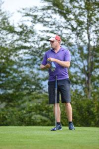 turnajLiberec - Golfcentrum-Ypsilon-105-kopie-kopie.jpg