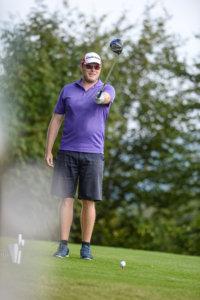 turnajLiberec - Golfcentrum-Ypsilon-110-kopie-kopie.jpg