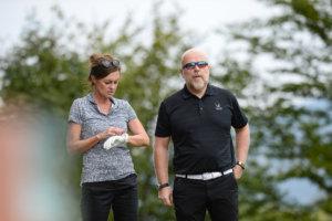 turnajLiberec - Golfcentrum-Ypsilon-126-kopie-kopie.jpg