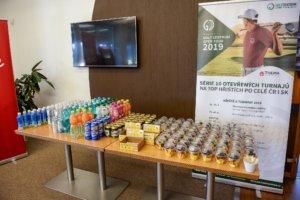 turnajLiberec - Golfcentrum-Ypsilon-13-kopie-kopie-kopie.jpg