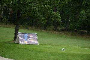 turnajLiberec - Golfcentrum-Ypsilon-137-kopie-kopie.jpg