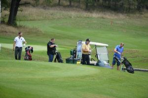 turnajLiberec - Golfcentrum-Ypsilon-138-kopie-kopie.jpg
