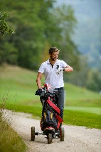 turnajLiberec - Golfcentrum-Ypsilon-145-kopie-kopie.jpg