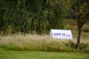 turnajLiberec - Golfcentrum-Ypsilon-147-kopie-kopie.jpg