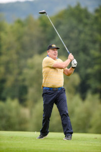turnajLiberec - Golfcentrum-Ypsilon-148-kopie-kopie.jpg