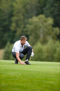 turnajLiberec - Golfcentrum-Ypsilon-150-kopie-kopie.jpg