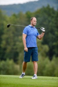 turnajLiberec - Golfcentrum-Ypsilon-153-kopie-kopie.jpg