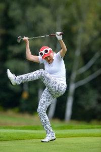 turnajLiberec - Golfcentrum-Ypsilon-160-kopie-kopie.jpg