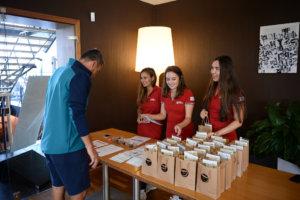 turnajLiberec - Golfcentrum-Ypsilon-17-kopie-kopie-kopie.jpg