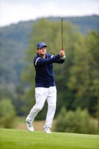 turnajLiberec - Golfcentrum-Ypsilon-173-kopie-kopie.jpg