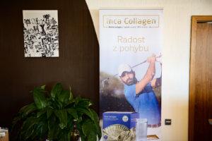 turnajLiberec - Golfcentrum-Ypsilon-18-kopie-kopie-kopie.jpg
