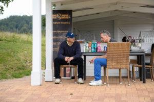 turnajLiberec - Golfcentrum-Ypsilon-183-kopie-kopie.jpg