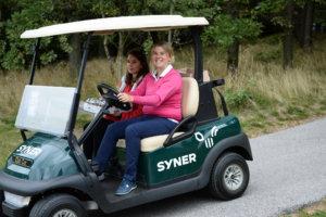 turnajLiberec - Golfcentrum-Ypsilon-193-kopie-kopie.jpg