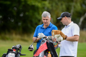 turnajLiberec - Golfcentrum-Ypsilon-195-kopie-kopie.jpg