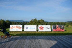 turnajLiberec - Golfcentrum-Ypsilon-22-kopie-kopie-kopie.jpg